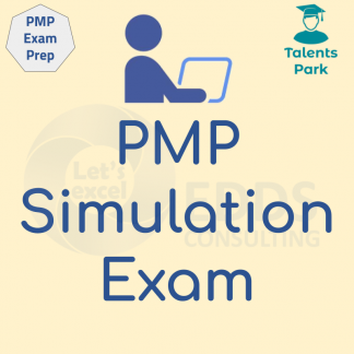 PMP Simulation Exam 200 Qs
