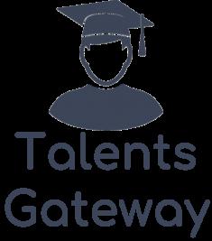 Talents Gateway