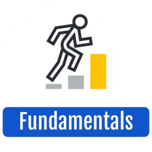 L1 - Fundamentals