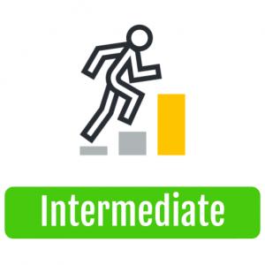 L2 - Intermediate